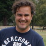 Guido Backhaus